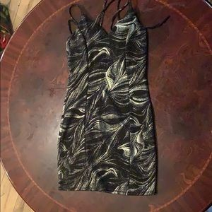 Dresses & Skirts - Night out dress